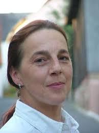 Kreistierschutzverein: <b>Ursula Böhm</b> neue Vorsitzende - Volker Messerschmidt <b>...</b> - 1220761_1_boehm