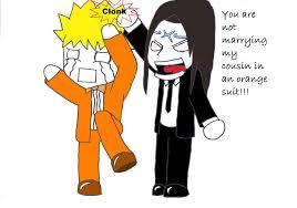 Naruto And Hinata Married Fanfiction