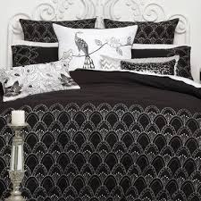 Logan & Mason Platinum Gatsby Quilt Cover Set Queen | Spotlight ... & Logan & Mason Platinum Gatsby Quilt Cover Set Queen | Spotlight Australia |  room design/improvement ideas | Pinterest | Quilt cover, Room ideas bedroom  and ... Adamdwight.com