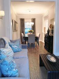 Trend Long Narrow Living Room Layout Ideas 60 With Additional Long Long Thin Living Room Ideas