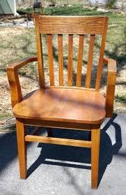 antique office chair parts. desk antique oak office chair parts uk vintage 1930s solid honey l