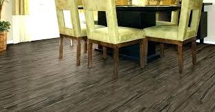 allure ultra flooring reviews allure ultra installation traffic master allure full size of vinyl plank flooring