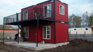 Where To Buy A Shipping Container Shipping Container House Buy Youtube