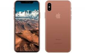 apple iphone 8 images. apple iphone 8 images