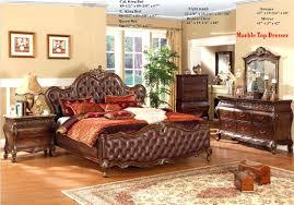 italian furniture designers list photo 8. Italian Furniture Bedroom Set High End Brands List Top Manufacturers Designer In The World Luxury Hotel Designers Photo 8 S