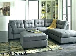 sectional sofa small living room rooms to go sectional couch rooms to go sectional couches large