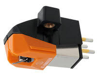 «<b>Игла для звукоснимателя</b> Audio-Technica ATN3600L ...