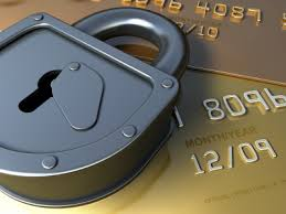 A secured credit card can help establish, strengthen and even rebuild your credit. Secured Credit Cards The Basics America S Largest Black Owned Bank Oneunited Bank