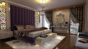 Explore Luxury Bedroom Design and more!