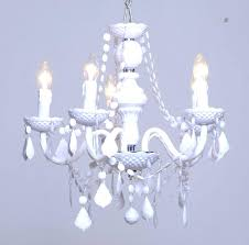fake chandelier for decoration plastic chandelier home decor wedding chandeliers als acrylic parts this is the