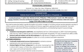 Full Size of Resume:amusing Resume Upload Sites For Jobs In India  Noteworthy Resume Upload ...