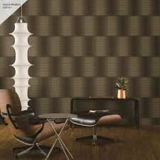 Small Picture traditional beauty Esteem Wallpapers in Chennai India
