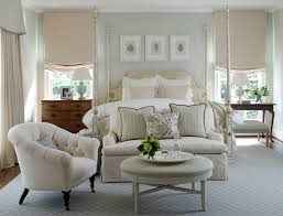 traditional master bedrooms. Master Bedroom Sitting Area Traditional Bedrooms N