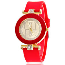 Designer Watches For Women Watch Women Logo 2019 Ladies Designer Watches Luxury Brand Famous Montre Femme High Quality Rhinestone Gold Charm Bracelet