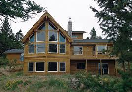 Colorado Home Design Simple Inspiration Ideas
