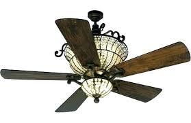 designer ceiling fans india with lights orient decorative best hunter decorating fascinati