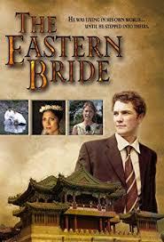 Amazon.com: The Eastern Bride: John Thompson, Tom Fields: Movies & TV
