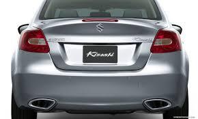 2018 suzuki kizashi. exellent suzuki 2010 suzuki kizashi sedan and 2018 suzuki kizashi