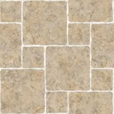 Stone Kitchen Floor Tiles Stone Floor Tiles Houses Flooring Picture Ideas Blogule