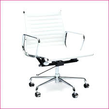 white leather office chair ikea. Desk Chair White Leather Medium Size Of Office Dining  Home . Ikea