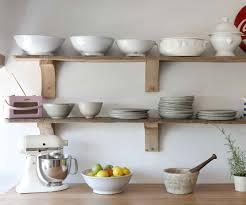 Creative Shelf Modern Cube Shelves Be Creative With Home Idolza