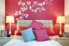 simple teenage bedroom ideas for girls. Teenage Bedroom Paint Colors Exciting Wall Art For Girl Bedrooms Ideas Worth To Try With Simple Girls