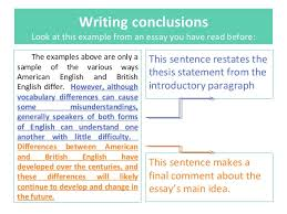learn how to write an english essay in a matter of hours examples creative writing ideas for young kids
