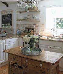 English Dining Room Furniture Best Design Ideas