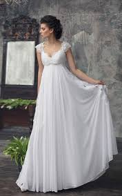 pregnant wedding dresses. Maternity Wedding Gowns Pregnant Bridal Dresses June Bridals
