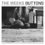 Buttons album by The Weeks