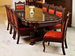 indian dining room furniture. Modren Dining Teak Dining 002 Intended Indian Dining Room Furniture