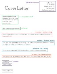 Resume Format Google Google Docs Cover Letter Template Google Docs Resume Cover Letter In