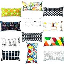 twin xl duvet insert pillow forms inserts crate and barrel fabric feather pillows cushion i king twin xl duvet