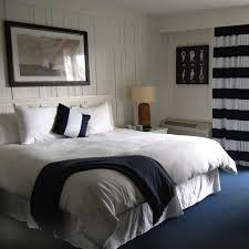 Bedroom Best Carpet For Living Room Buy Carpet Grey Carpet