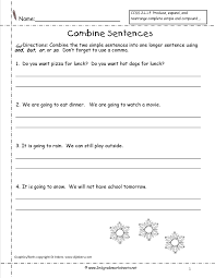 Capitalization Worksheets   Have Fun Teaching also placevalue4o enshundreds also Second Grade Sentences Worksheets  CCSS 2 L 1 f Worksheets besides Basic Handwriting for Kids   Manuscript Names   Female  Non in addition Cursive Writing Is Obsolete  Schools Should Teach Programming further mon Core First Grade Math Worksheets   Koogra together with  further  as well Beautiful Penmanship Handwriting Worksheet Practice Print together with Capitalization Worksheets   Have Fun Teaching moreover Halloween Math Worksheet Printable   Holiday Coloring Pages. on kyla name writing worksheets kindergarten