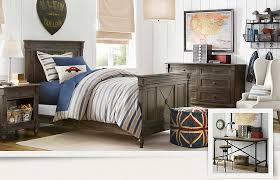 modern boys room furniture set boys. Bedroom:Modern Boys Bedroom Furniture Sets With Nice Blue Curtains Best Classic Modern Room Set