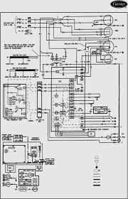 carrier furnace wiring diagrams home wiring diagrams hvac wiring diagrams wiring diagrams realfixesrealfast wiring diagrams carrier furnace wiring diagrams