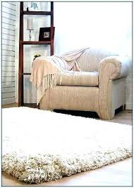 white fluffy rug outstanding fluffy white area rugs white fluffy rug small large white area rug white fluffy rug