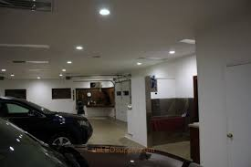 lovely recessed lighting. Lovely Recessed Garage Lighting 92 On 12 Volt With S