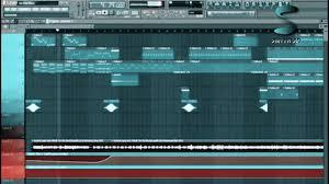 jennifer lopez get on the floor instrumental remake