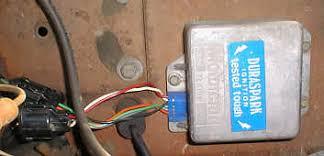 duraspark 2 wiring harness duraspark image wiring duraspark ii on duraspark 2 wiring harness duraspark ignition