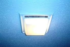 broan bathroom fan cover removal bathroom fan bathroom fan replacement replace light for incredible residence exhaust
