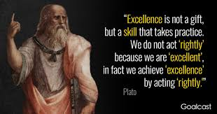 Plato Quotes Simple 48 Plato Quotes To Freshen Up Your Philosophy On Life
