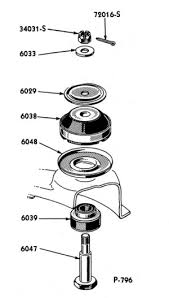 av8 flathead motor mounts help the h a m b here is a diagram of how the mounts are installed on a 48 52 truck i assume they are all pretty much the same hope this helps