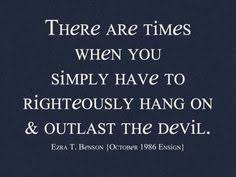 Image result for outlast quotations