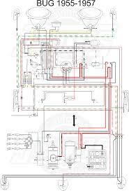 1957 vw wiring diagram wiring diagram site 1957 vw wiring diagram wiring diagrams best 1973 vw wiring diagram 1957 vw wiring diagram