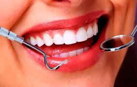 Resultado de imagem para lindos aparelhos dentarios