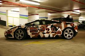 awesome car paint jobs any other car talk find this pin and more
