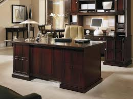 Best Home Office Styles Images On Pinterest Office Designs