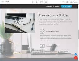 Free Website Design In Google Free Web Design Software